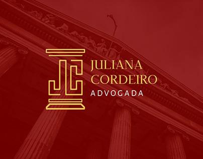 JC Advogada