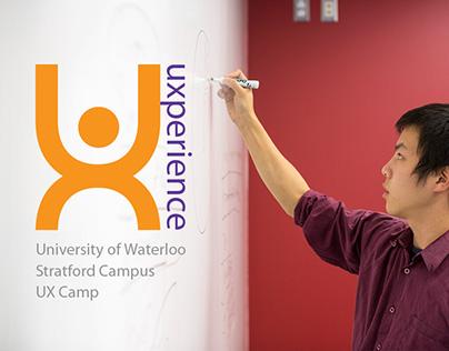 uXperience Design Camp