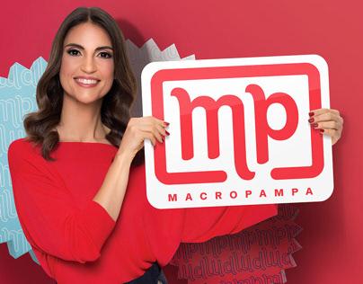 Macropampa®