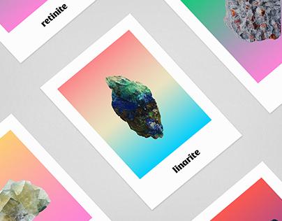 _Elements & Minerals