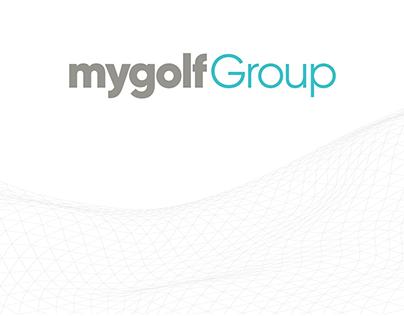 My Golf Group