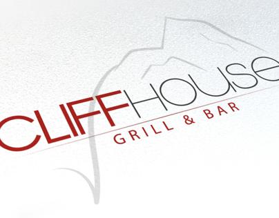 Cliff House (Logo)