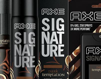 Axe_Dark_temptation
