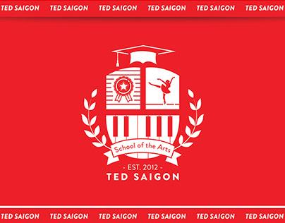CIP TED SAIGON