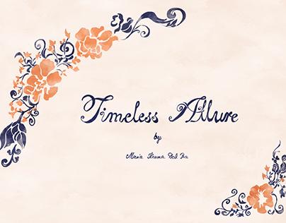 Timeless Allure