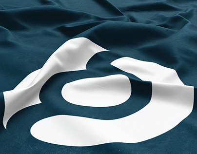 Akün Sigorta / Corporate Identity Design