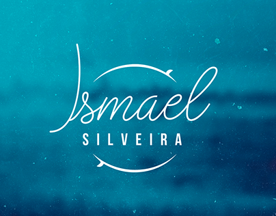 Ismael Silveira