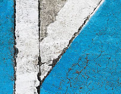 Abstraction with Ground Marking