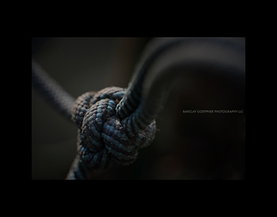 Corral Knot
