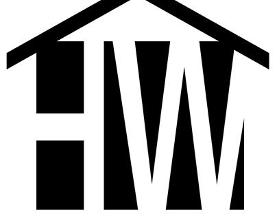 HIS Works Nonprofit Logo