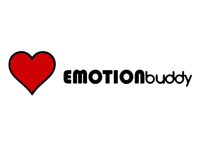 EmotionBUDDY