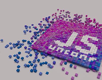 JS Unconf