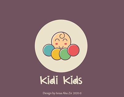 Kidi Kids || رياض أطفال