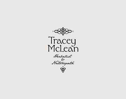 Tracey McLean - Herbalist & Naturopath