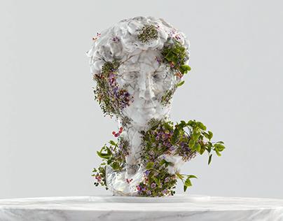 Daiwa House/Nike — The Art of Growth