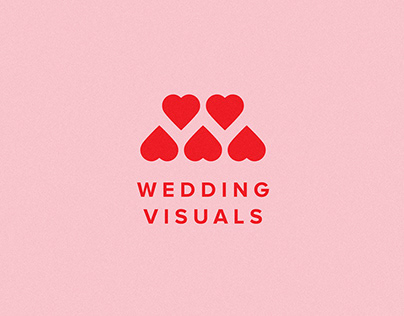 Wedding Visuals