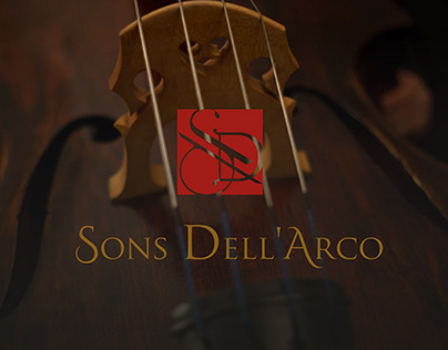Sons Dell'Arco