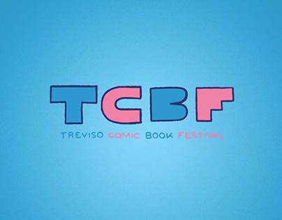 TCBF 2020 trailer
