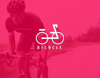 Bicycle Minimalist logo