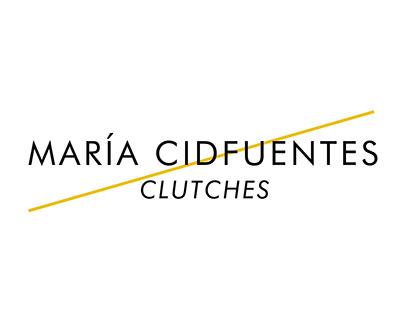MARIA CIDFUENTES