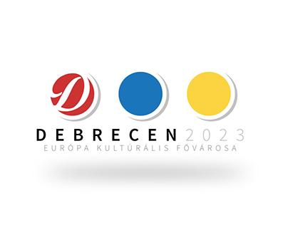 Debrecen 2023