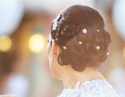 Fotografia // wedding