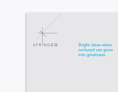 Springco Asia Company Profile