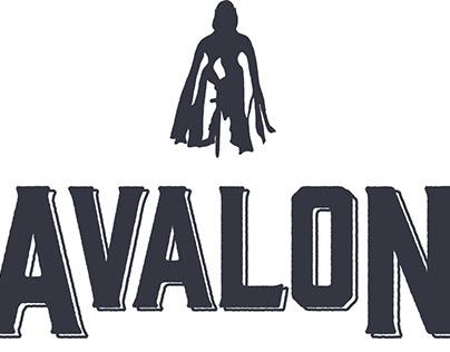 Avalon Gin