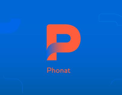 Phonat