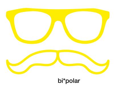 bi*polar / informationdesign