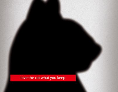 Pet Shadow