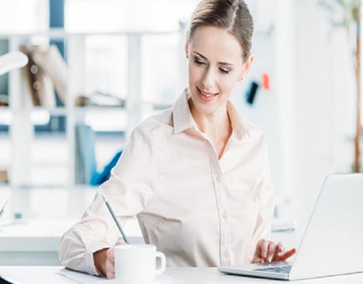 Get Quick Loans No Credit Check For Urgent Needs