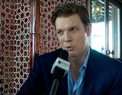 """#DIFF16 