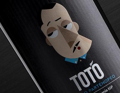 'A Livella I vini di Totò