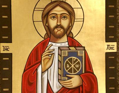 Jesus Christ part 2