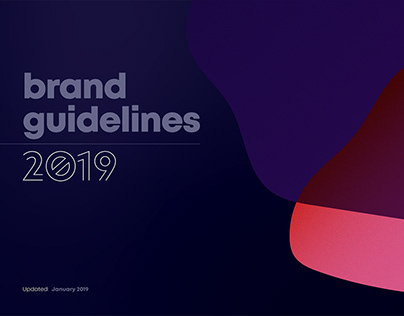 URBO Brand Guidelines
