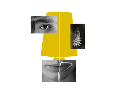 Venice Design Biennial - Social Video Animation