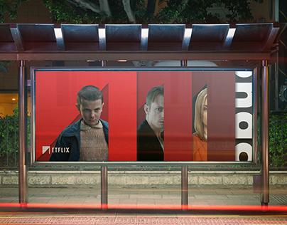 Motion Rebranding_Netflix Snacks