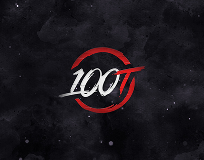 100T Project