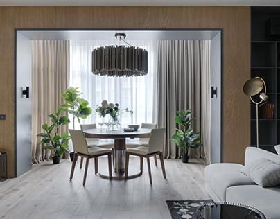 Elegant Apartmens
