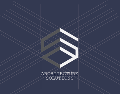 ARCHITECTURE SOLUTIONS