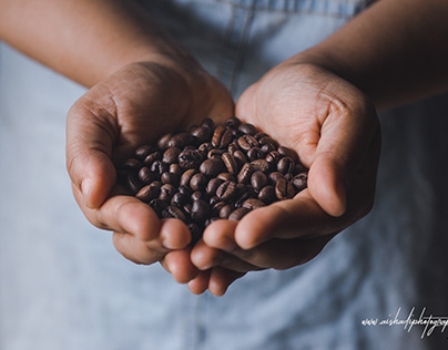 Country Bean Coffee