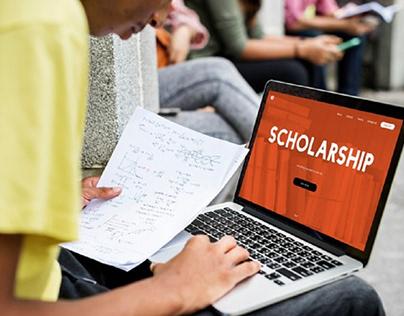 Internship Scholarships from Pi Sigma Alpha