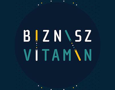 Biznisz Vitamin