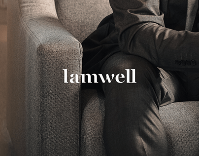 Lamwell Law Firm