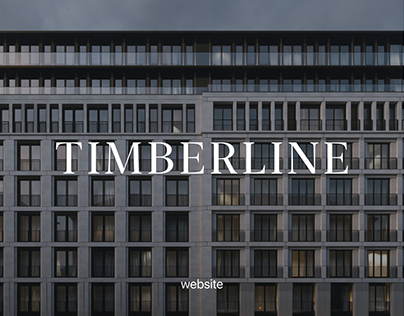 TIMBERLINE — Real Estate