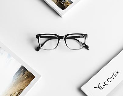Tiscover Eyewear