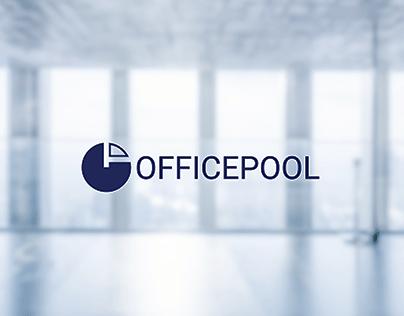 Officepool LOGO