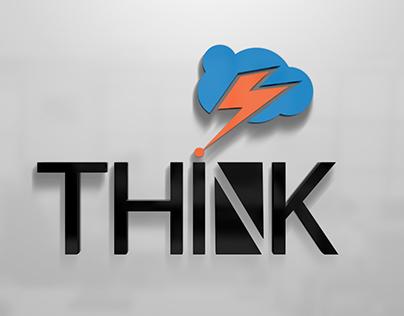 logo _ 3d