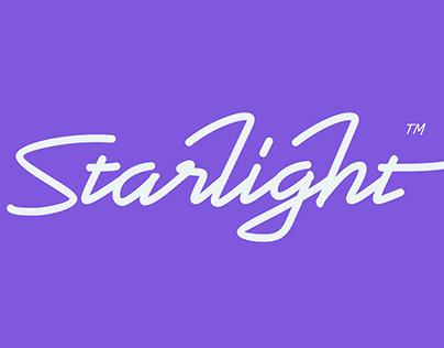 Fastpen: Handwritting Typeface